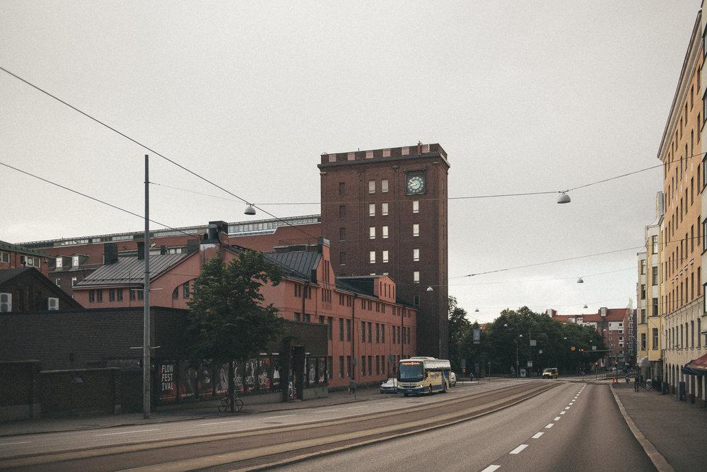 DSC_0138_Viljami+Aija.jpg
