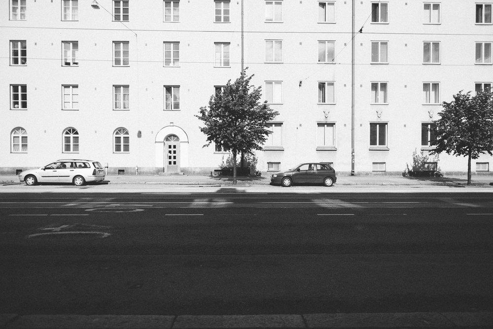 DSC_0132_Viljami+Aija.jpg