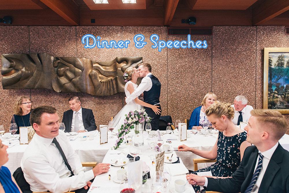 dinner speeches DSC_1742.jpg