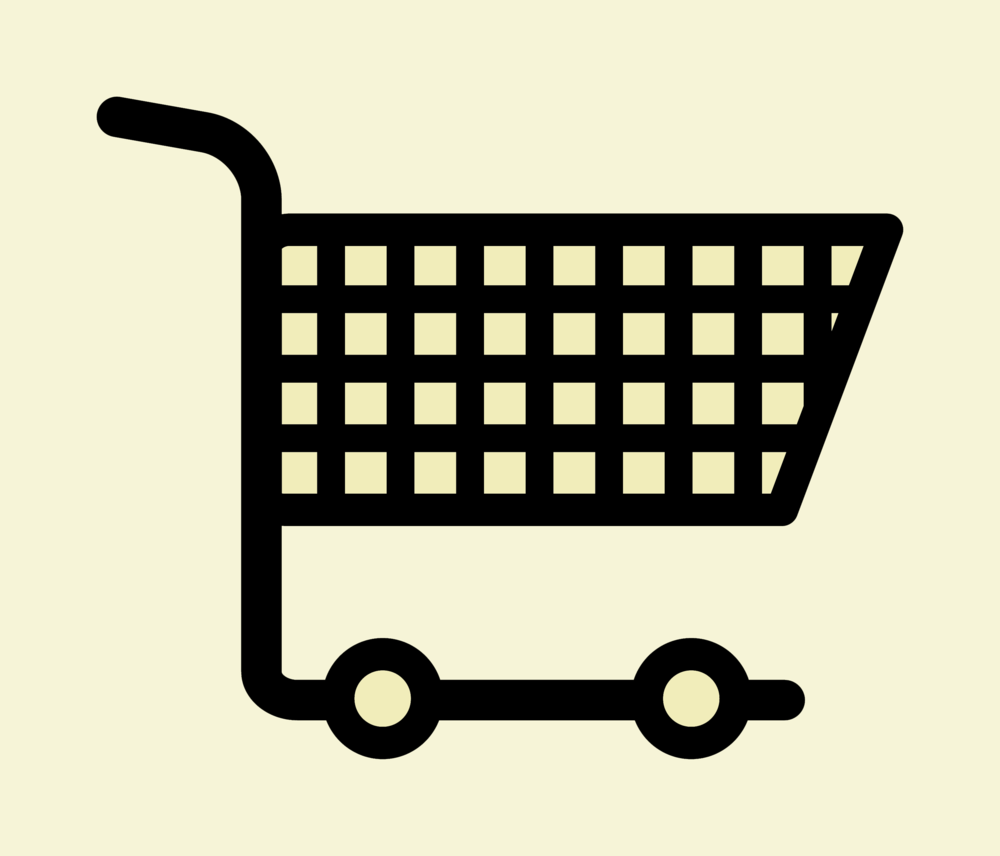 Consumentenrechten, rechtvaardigheid en contractsverhoudingen