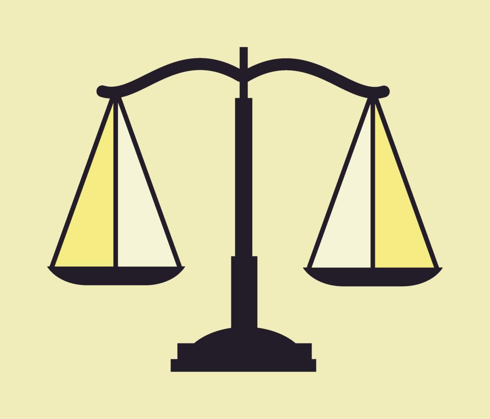 Europees consumentenrecht: contractsvrijheid versus dwingendrechtelijke beschermende bepalingen.