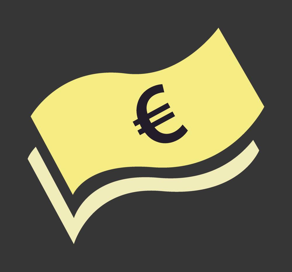 Rechtseconomische overwegingen als grondslag voor consumentenbescherming