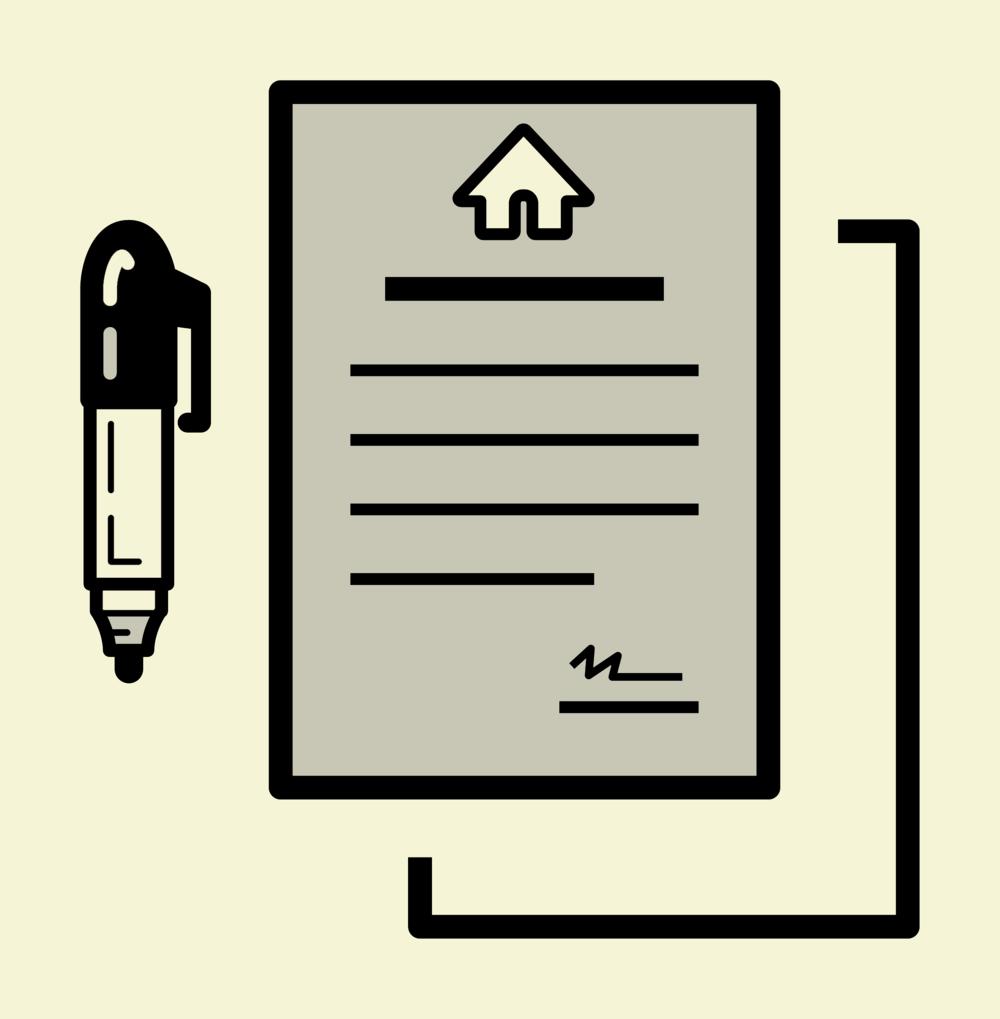 Contractsverhoudingen: categoriale bescherming en willekeur