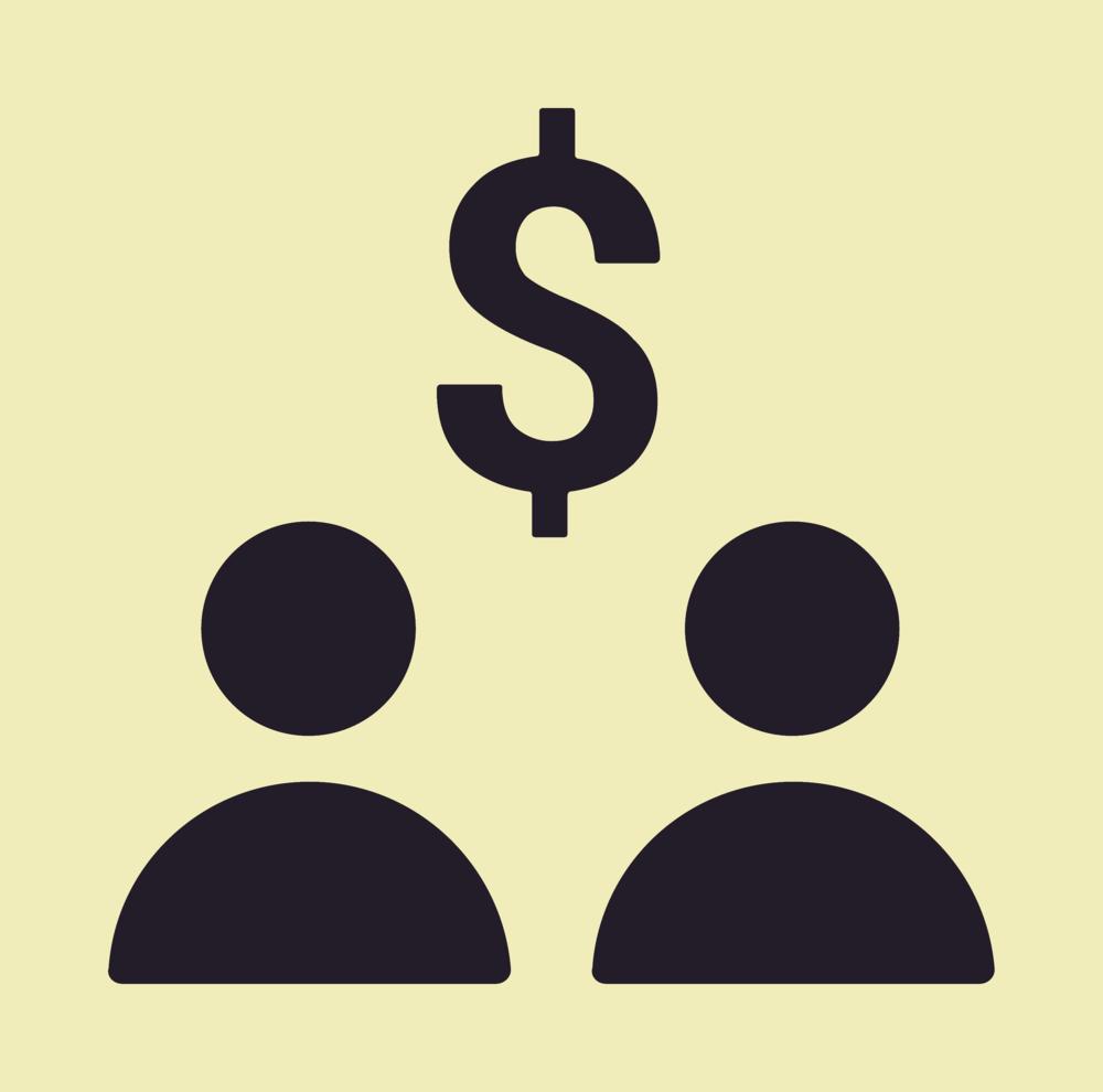 Is inbreng gemeenschappelijk vennootschapsvermogen? Valt elke inbreng automatisch in het gezamenlijk eigendom?