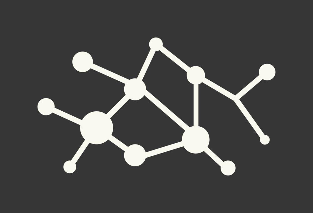 Hyperlinks vormen de kern van het internet