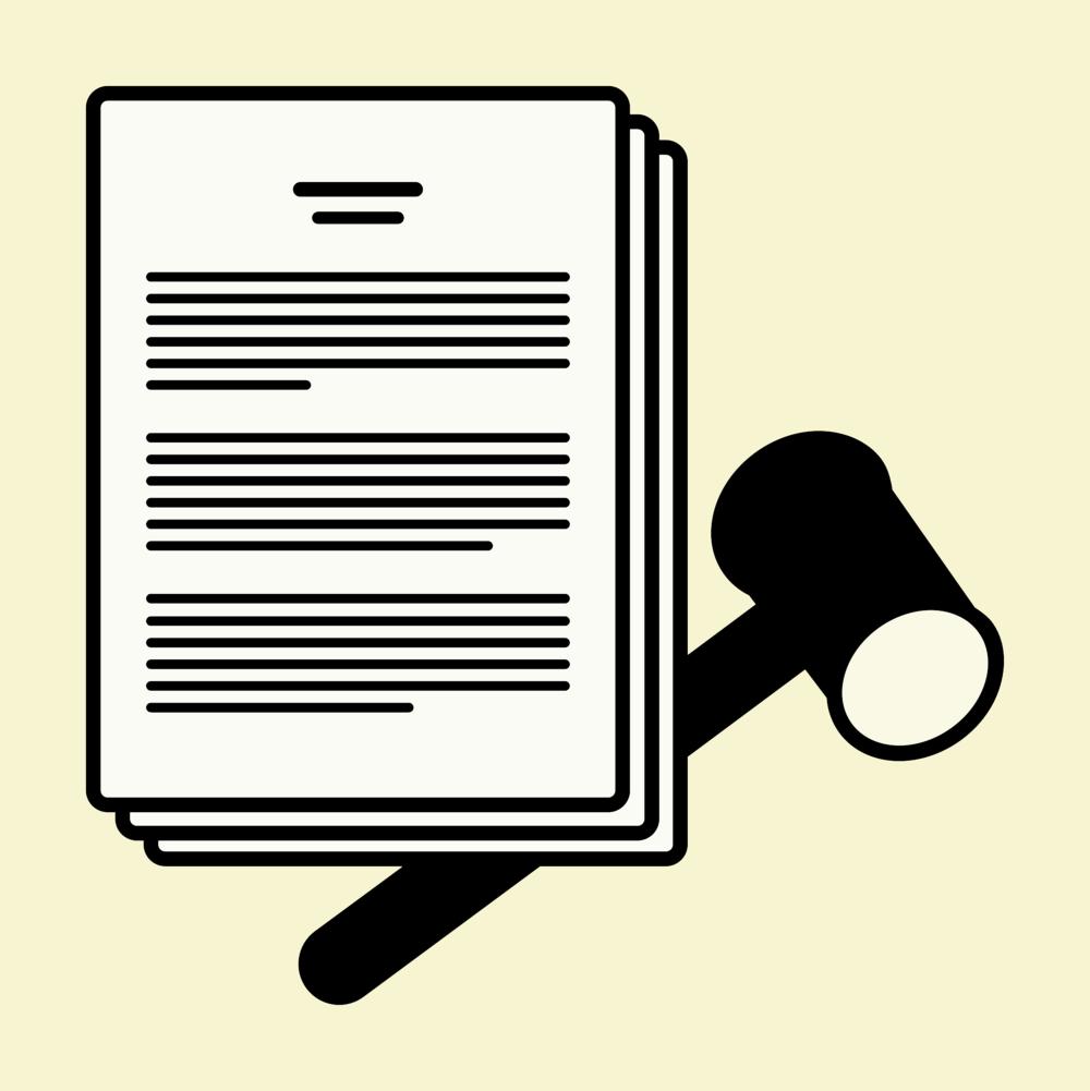 Jurisprudentie Europees Hof van Justitie is (slechts) een tussenstand