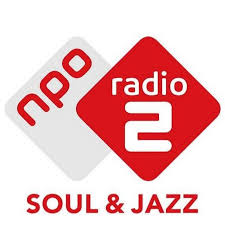 NPO Radio 2 Sould Jazz_Samples in de muziek_juridisch.jpg