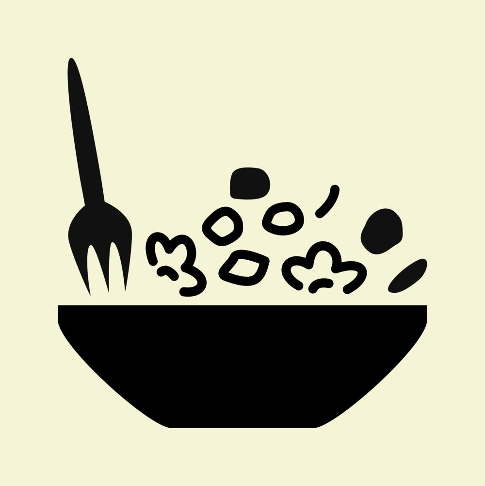 Levensmiddelensector - Fabricage en distributie van voedingsmiddelen