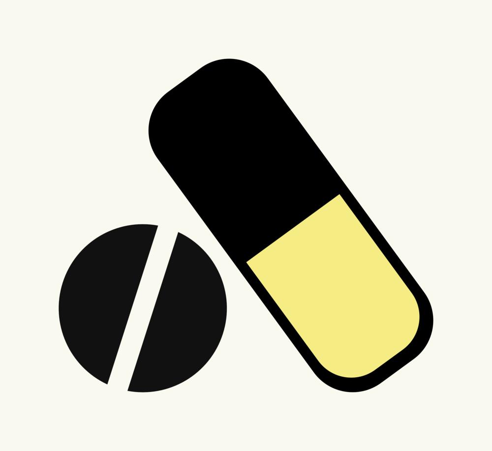 Branchespecifieke juridische vereisten voor Geneesmiddelenfabrikanten en Medical Devices