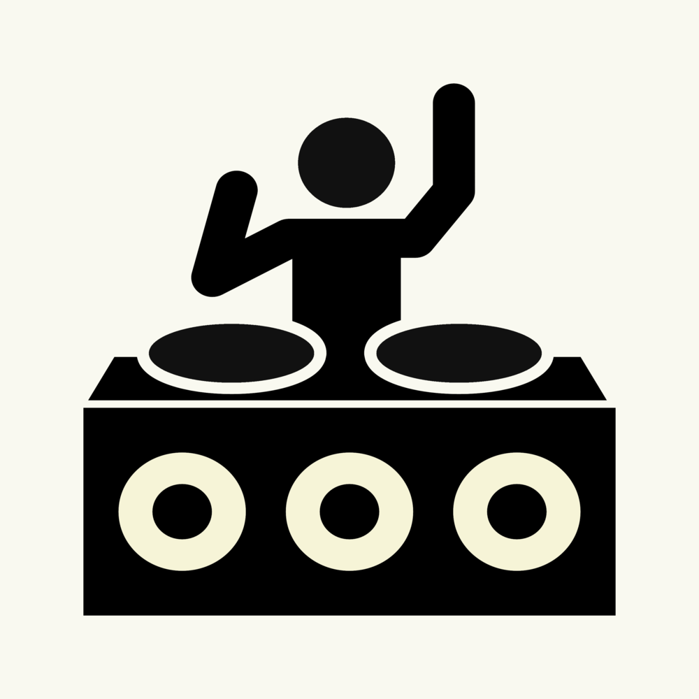 Entertainmentindustrie: Muziekgebruik en auteursrechten