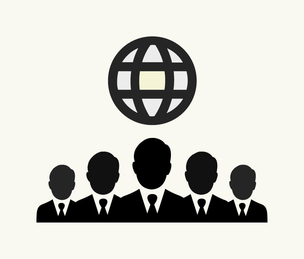 Zakendoen met buitenlandse ondernemers of handelspartners: sluit altijd een licentieovereenkomst