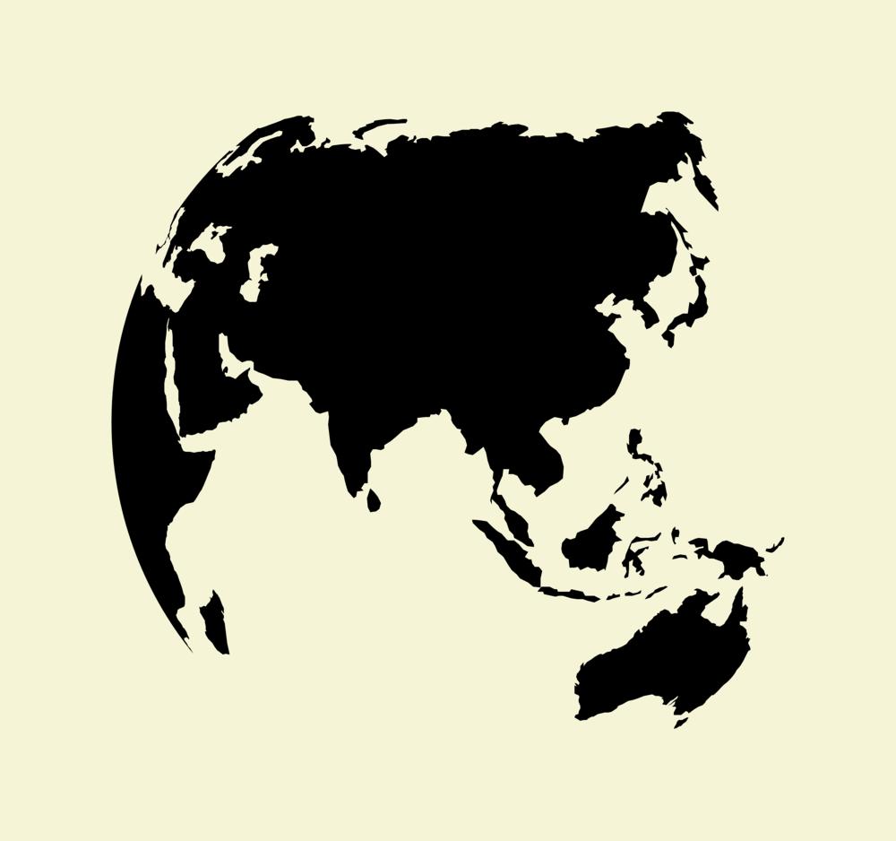 Wegwijzer Internationaal Zakendoen van het RVO