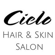 Cielo Hair Salon    760-942-4356