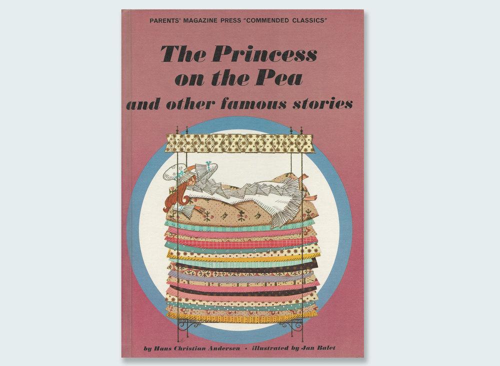 PrincessPea_web.jpg