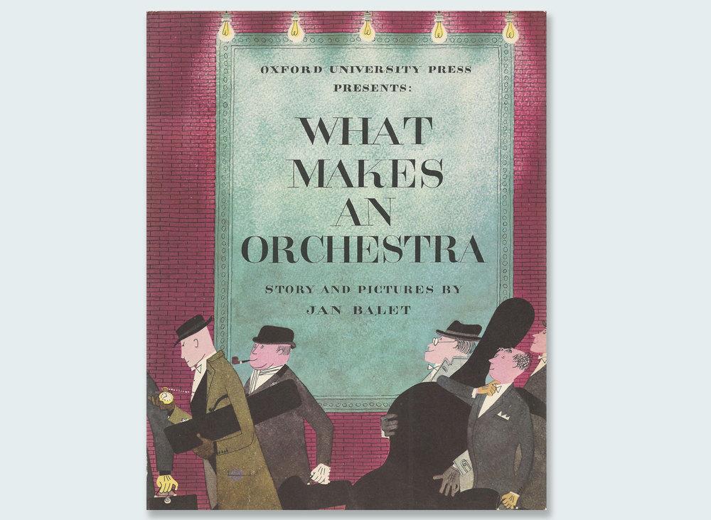 Orchestra_web.jpg