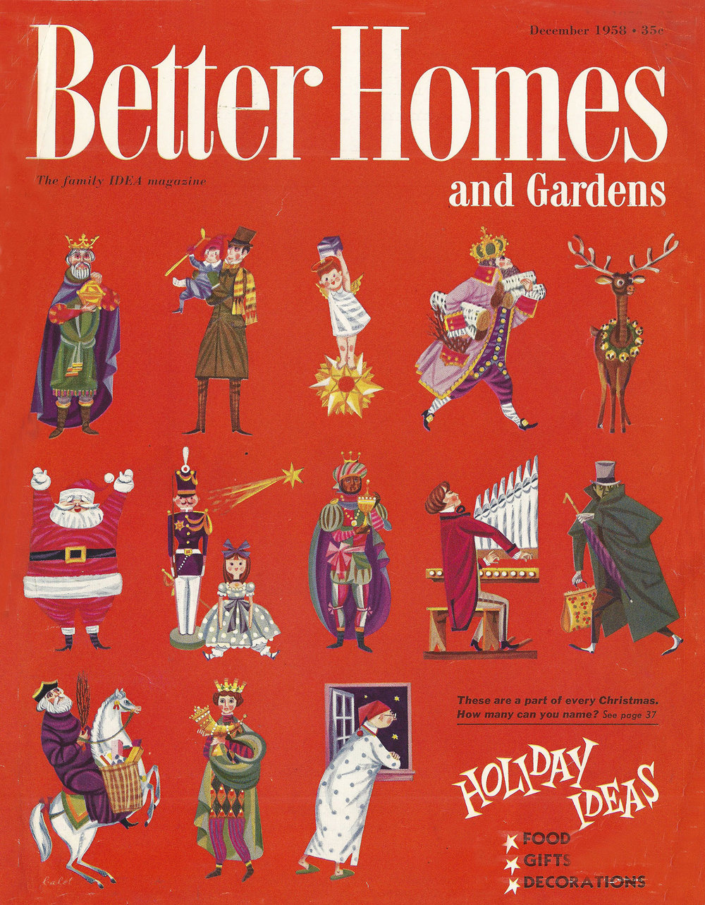 BetterHome&GardenDec1958_web.jpg