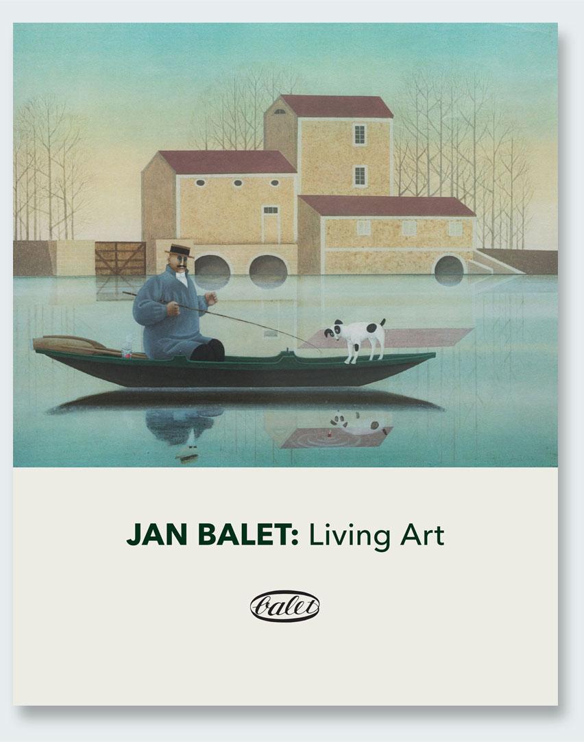 JanBalet_bookcover.jpg