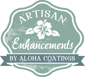 ArtisanEnhancements_Logo-300x270.png
