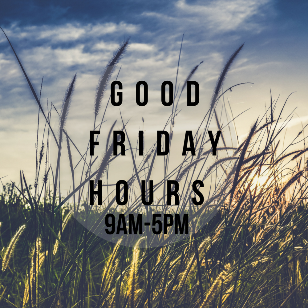 Good Friday Hours-4.PNG
