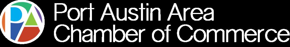 Port Austin Chamber Of Commerce