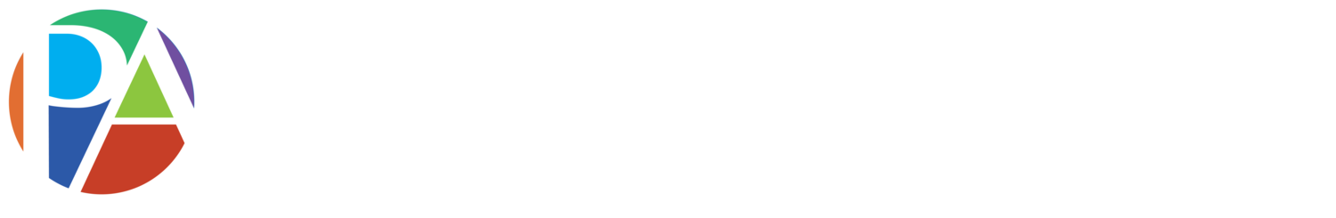Port Austin Chamber of Commerce