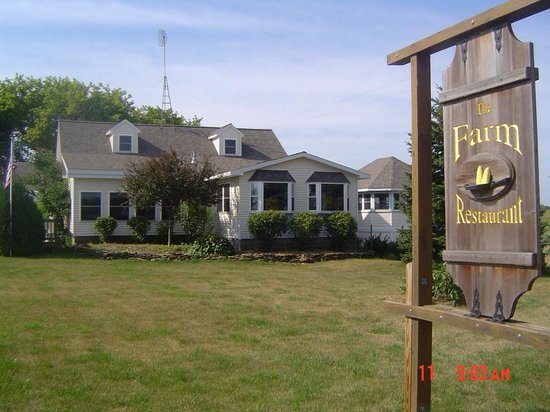 the-farm-port-austin.jpg