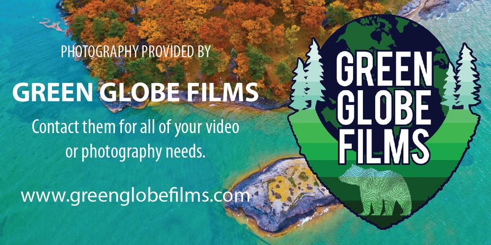 Green Globe Films