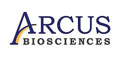 arcus_biosciences_logo