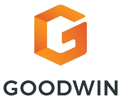 Goodwin_Stacked_Logo_highres.jpg