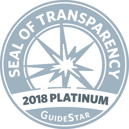 guideStarSeal_2018_platinum_LG (1)_preview.png