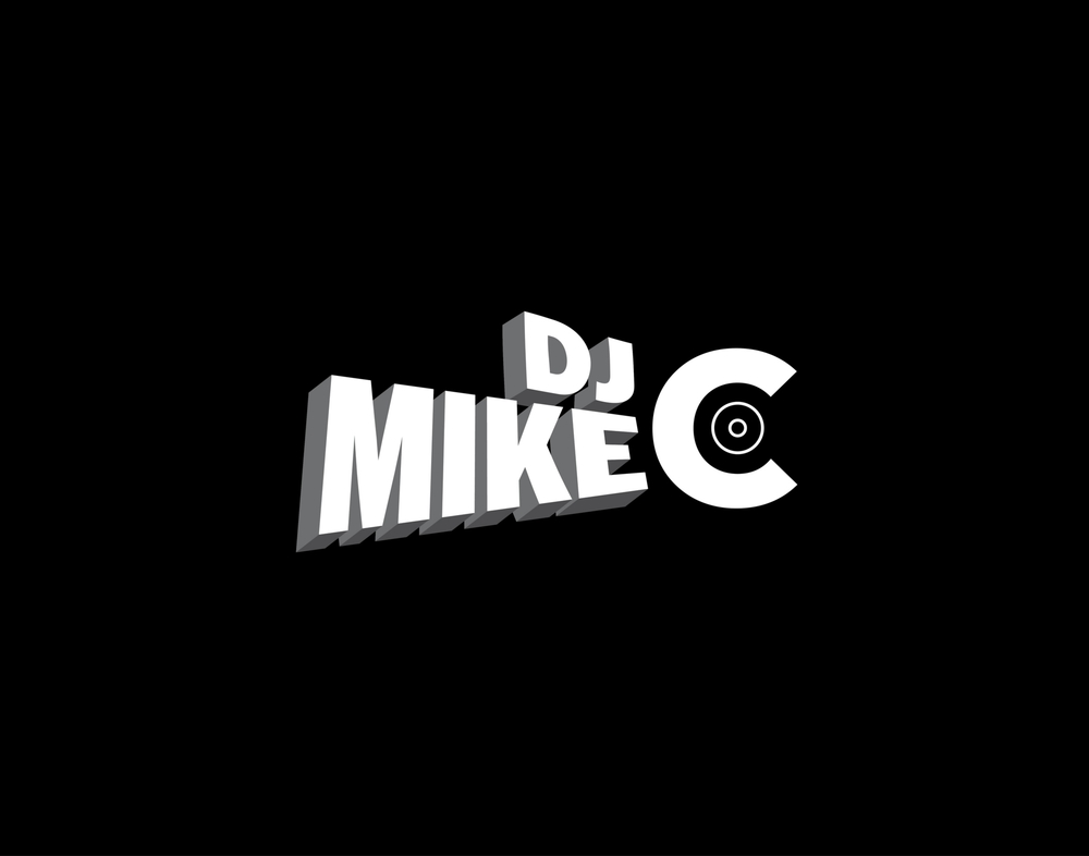 Mike C. Music