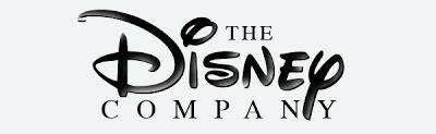 Paolo_acri_Walt_Disney.jpg
