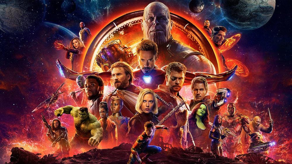 avengers-infinity-war-paolo_acri.jpg
