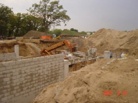 Contruction pic 1.jpg