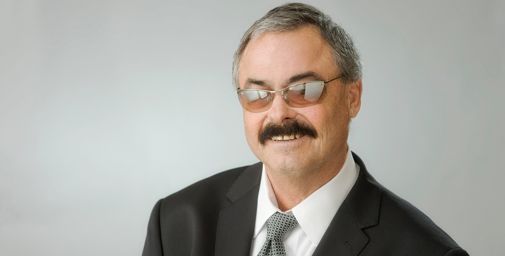 Michael J. Wenner