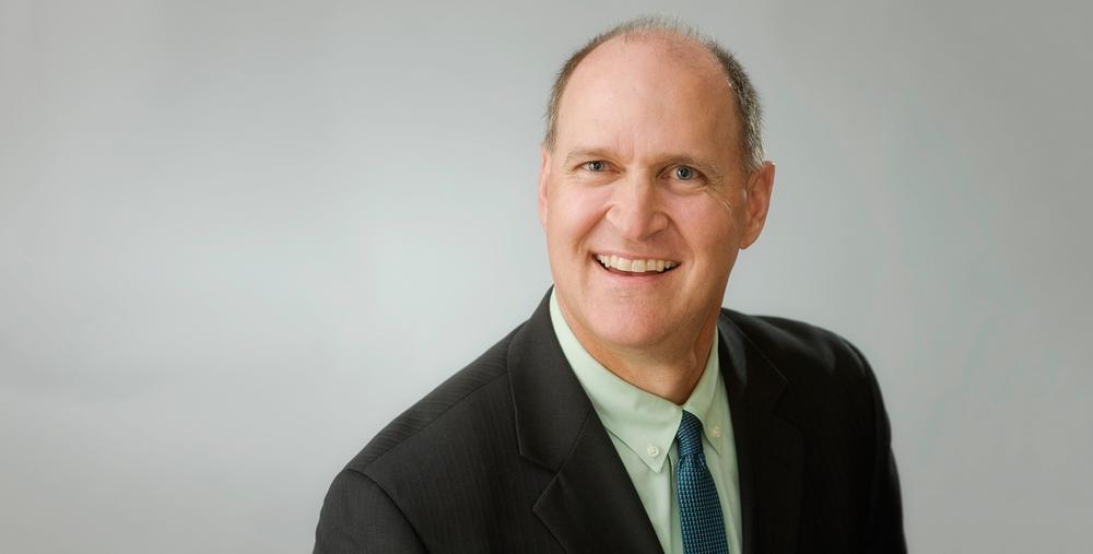 Steve Schueller