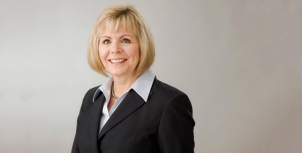 Lori Johnson, Schlenner Wenner