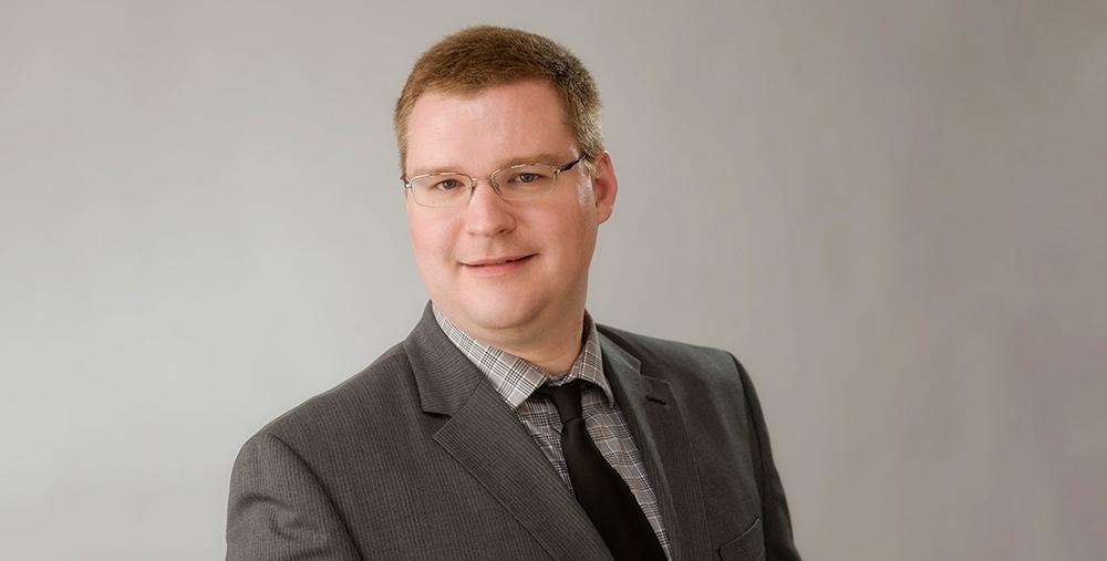 Michael Grage, Schlenner Wenner