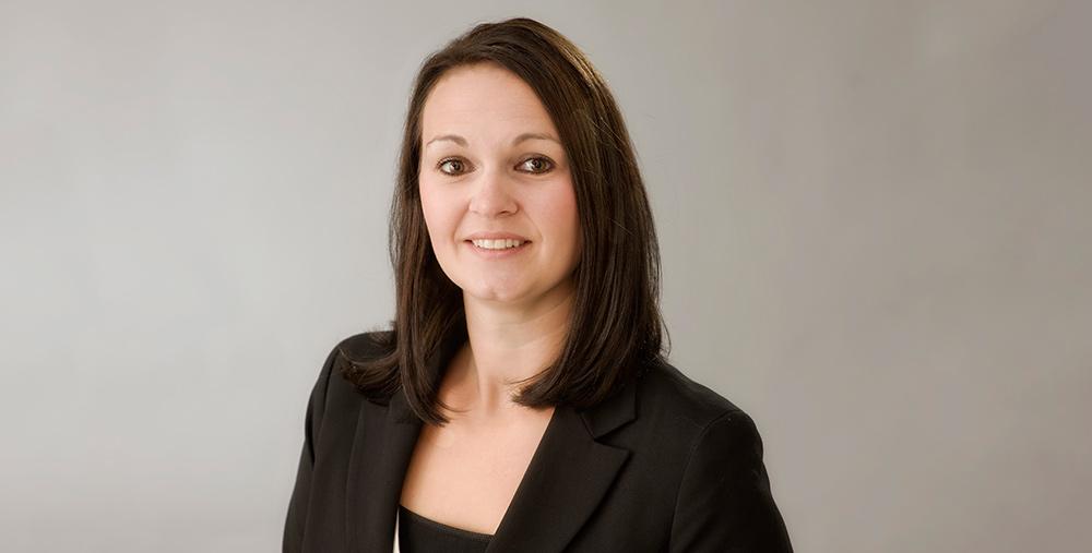 Samantha M. Kohout, Schlenner Wenner