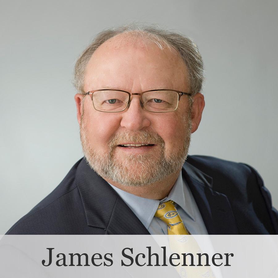 James Schlenner