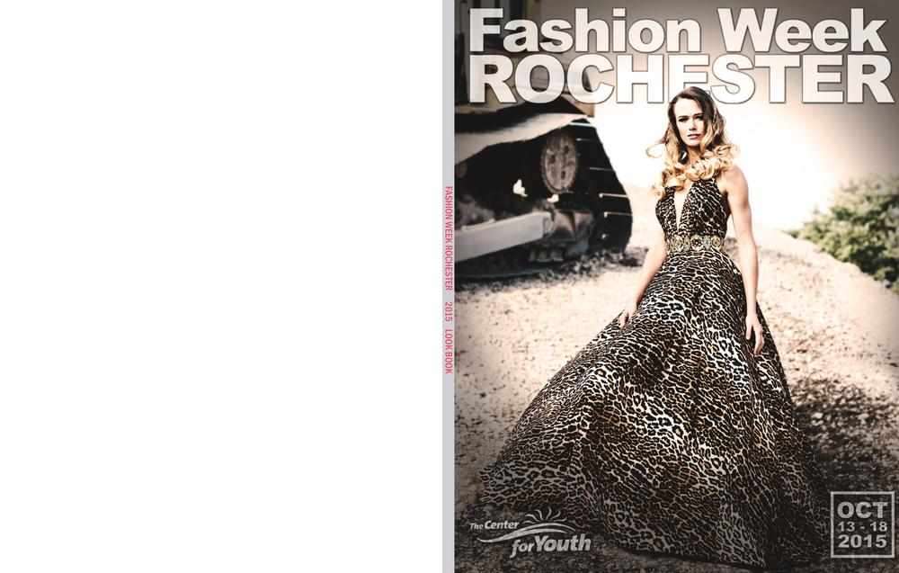 2015 Lookbook Cover 3.jpg