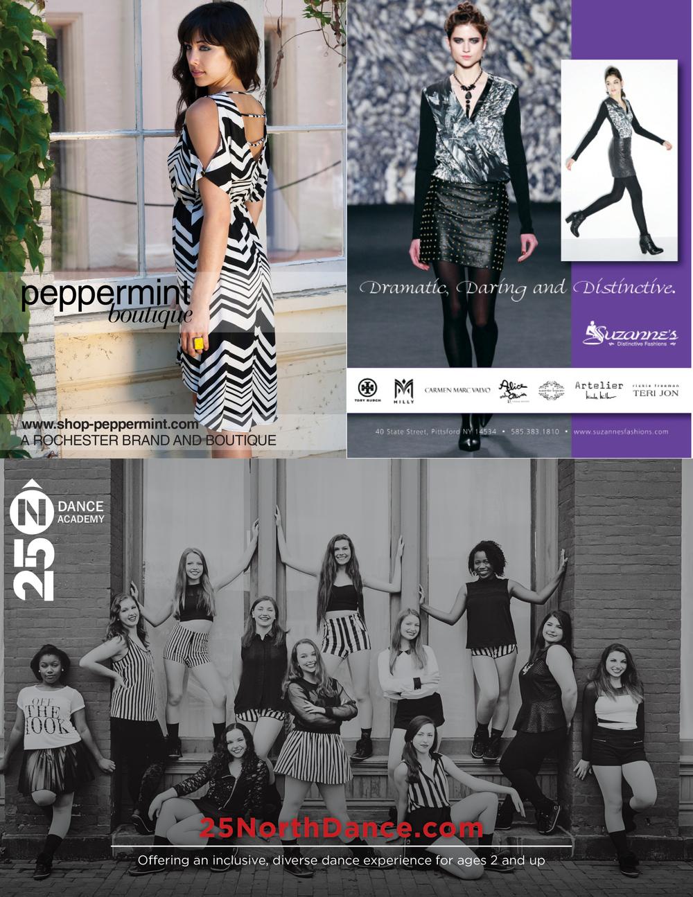 2015 Lookbook Inside76.jpg