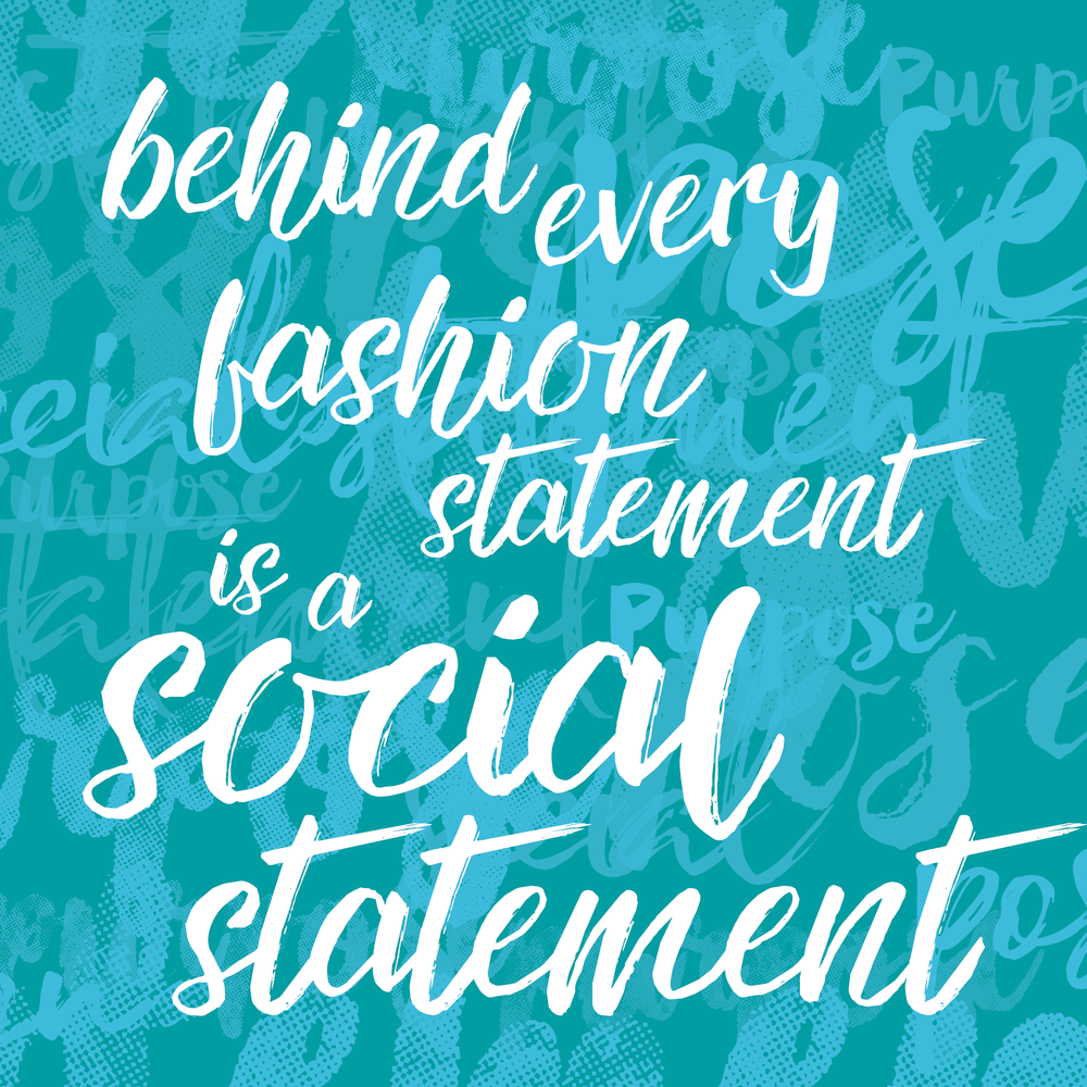 FWR_Poster_SocialStatement_Headline.png