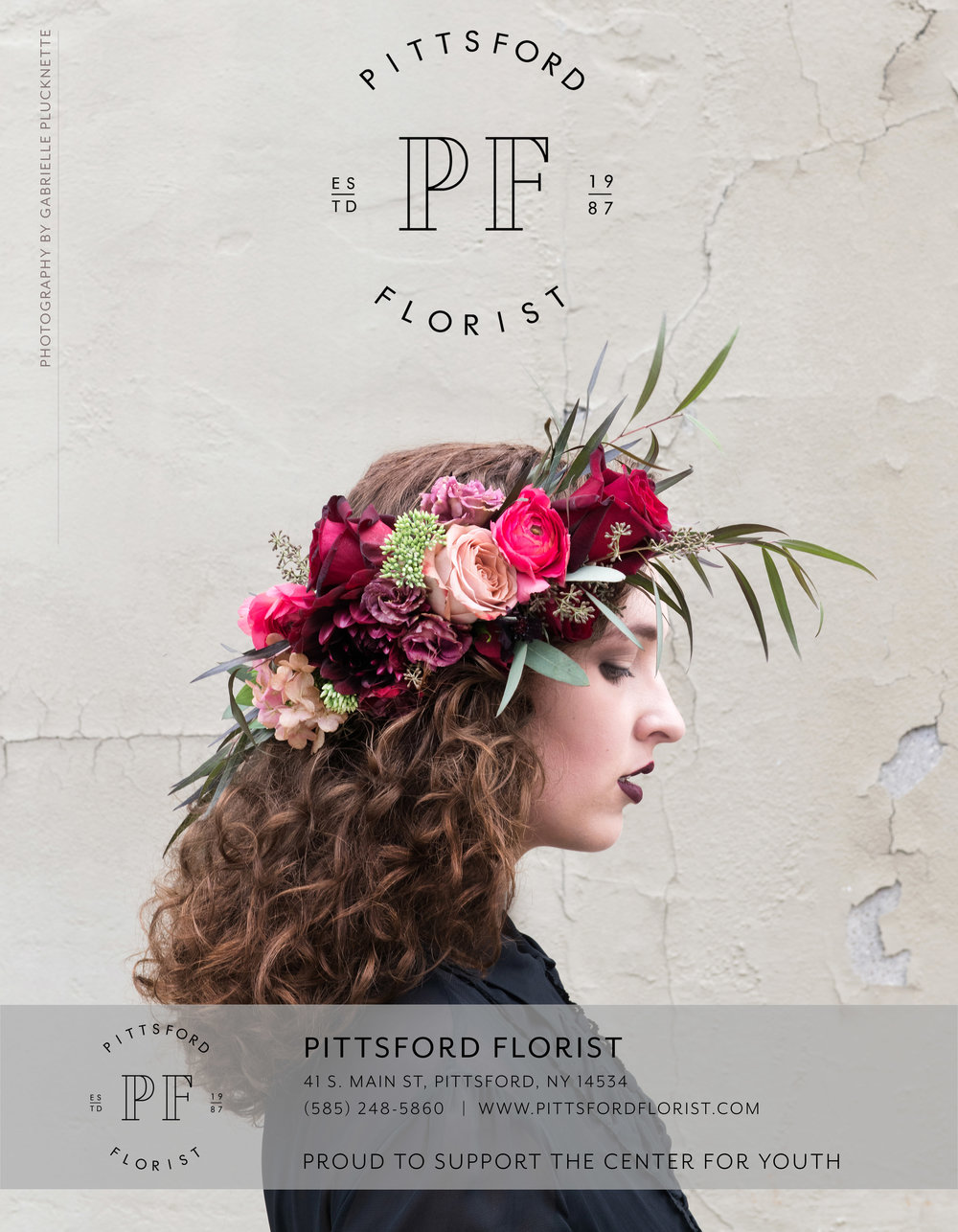 pittsford florist_fashion week 2018_draft4.jpg