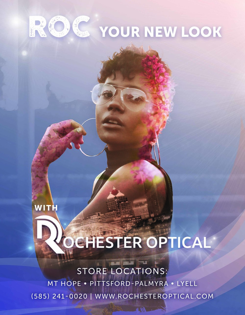 Rochester Optical.jpg