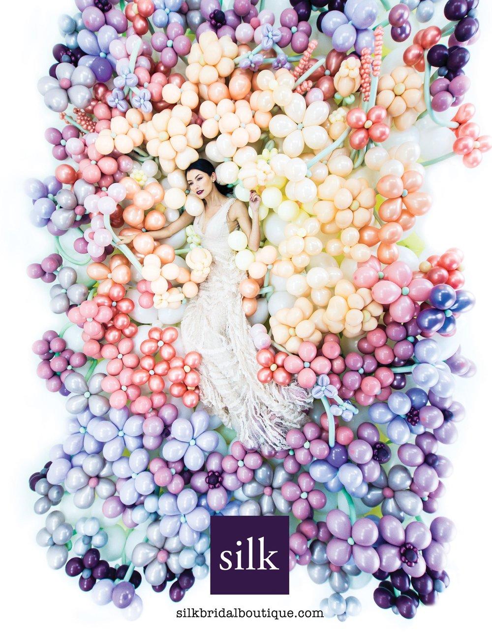 Silk Bridal.jpg