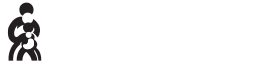 Internal Medicine & Pediatric Associates