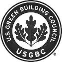 US Green Building Council.jpeg