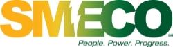 logo-color-ppp-jpg.jpg