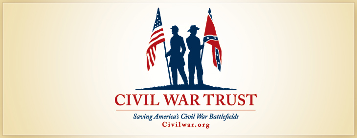 Civil War Trust